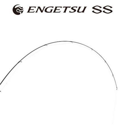 ENGETSU SS