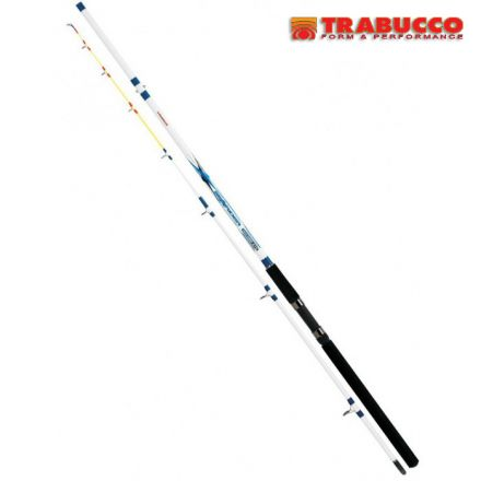 Trabucco Searider Max Deep 2.40