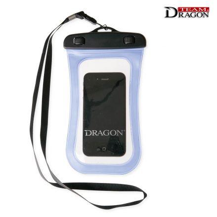 водоустойчив калъф Dragon за телефон