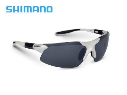 Очила Shimano Stradic