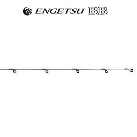 shimano ENGETSU BB B69MH-S