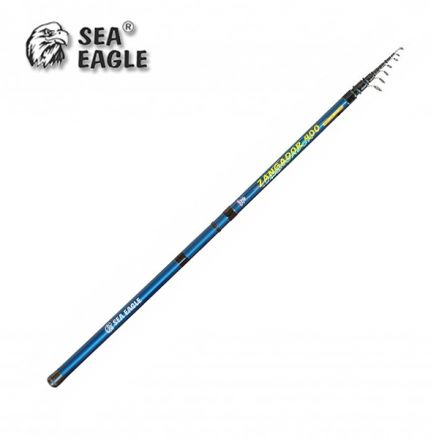 sea Eagle Zangador 4.00