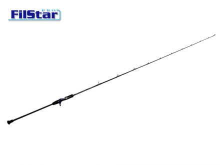 filstar Deep Monster Slow Jigger II