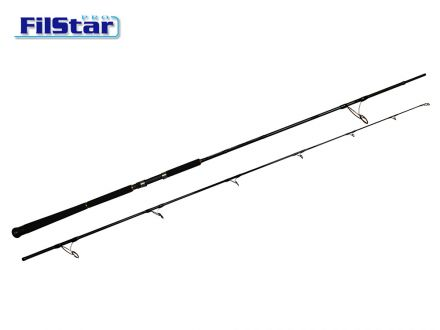 Filstar Deep Monster Shore Cast 3.00