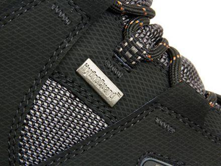 обувки за риболов Fox Chunk Explorer High Boots