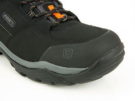Обувки Fox Chunk Explorer High Boots