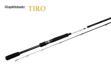 graphiteleader Tiro EX WIND GOTXS-862MH-W