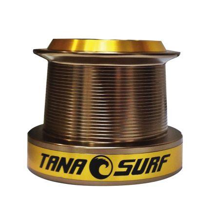 ryobi Tana Surf 7000