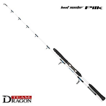 Dragon Boat Master Pilk 2.00 м 100 - 250