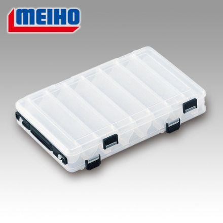 MEIHO Reversible 165