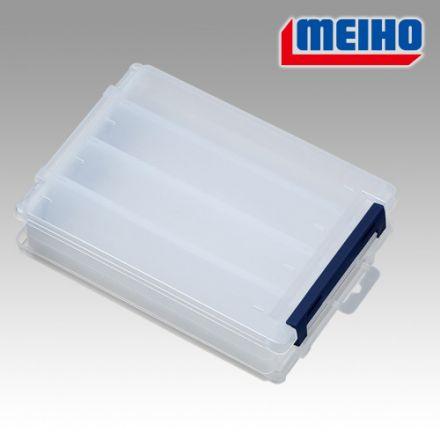 MEIHO Reversible 180V