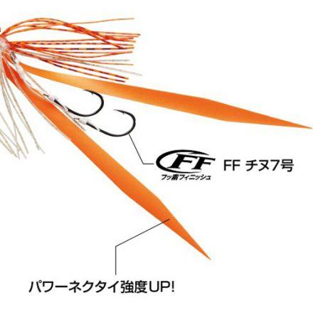Shimano Engetsu GEKKA TG EJ-716P