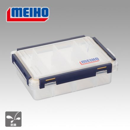 meiho Water Guard 800