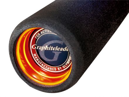 graphiteleader NUOVO Tiro GONTS-762M