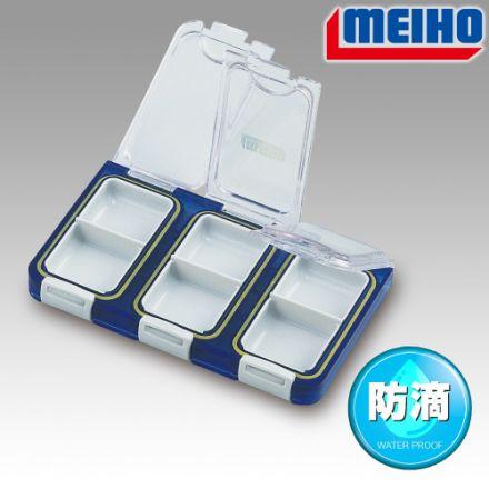 MEIHO WG-6