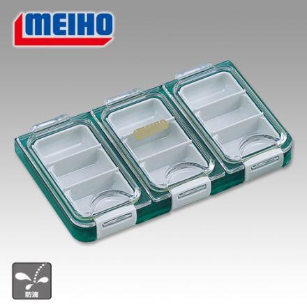 MEIHO WG-9