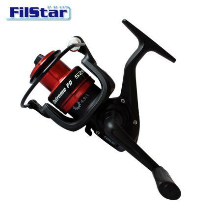 Макара FilStar Extreme FD 550