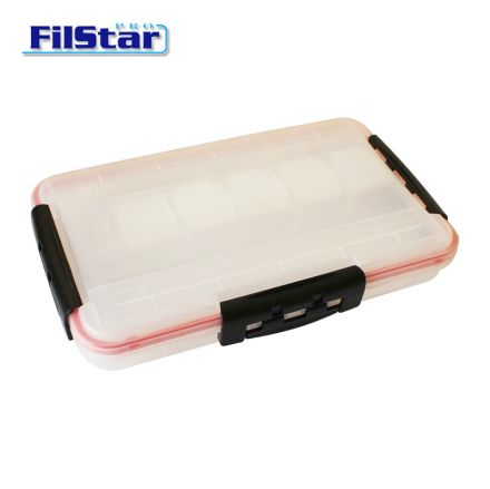 Filstar H547 Waterproof Box