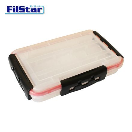 Filstar H548 Waterproof Box