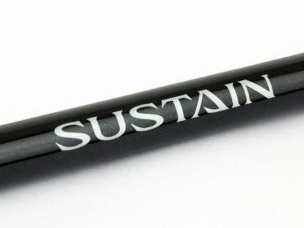 Shimano Sustain AX