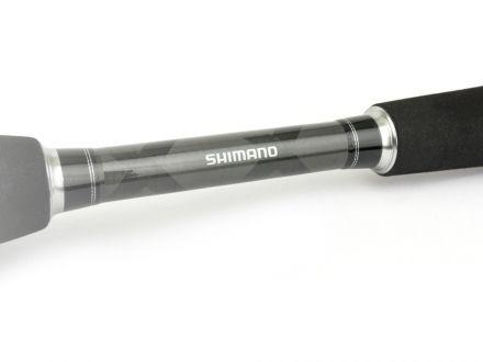 Спининг Shimano Sustain AX SSUSAX90H
