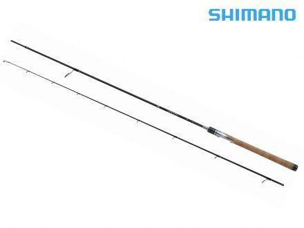 shimano Lesath DX SLEDX27H