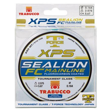 Trabucco T-Force XPS Sealion FC 250