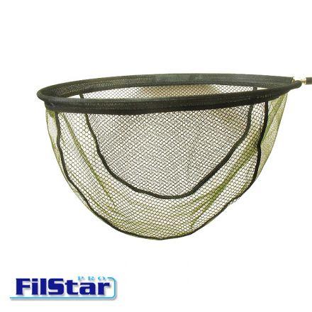 глава за кеп FilStar Lite Net