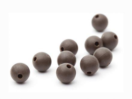 Atemi Soft Beads - меки мъниста