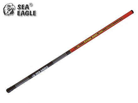 Телескоп Sea Eagle Atiya 4.00