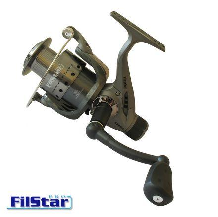 Макара FilStar Premier 4G 510 RD