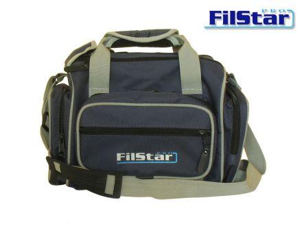 f4857fd15f6 Чанта Filstar De Luxe KK24 Combo с кутии