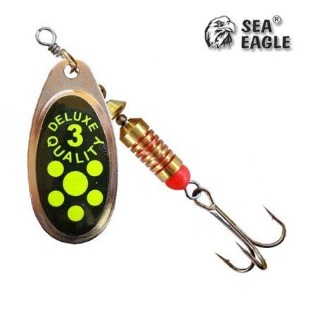 Блесна Sea Eagle 005-10