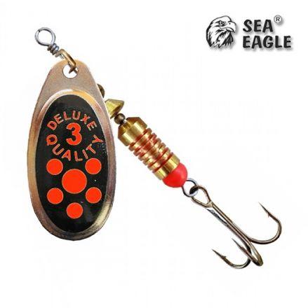 Блесна Sea Eagle 005-11
