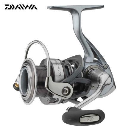 daiwa Caldia 2508 H