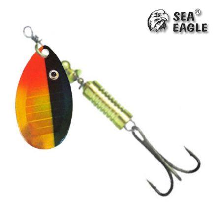 блесна Sea Eagle 014-17