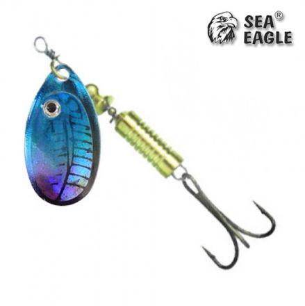 Блесна Sea Eagle 014-28