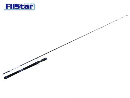 Filstar Deep Monster Rubayat Tai Rubber