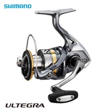 shimano 17 ULTEGRA C2000HGS