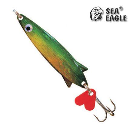 Блесна Sea Eagle 015-1