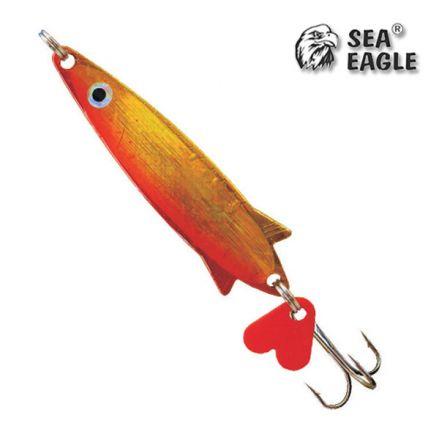Блесна Sea Eagle 015-2