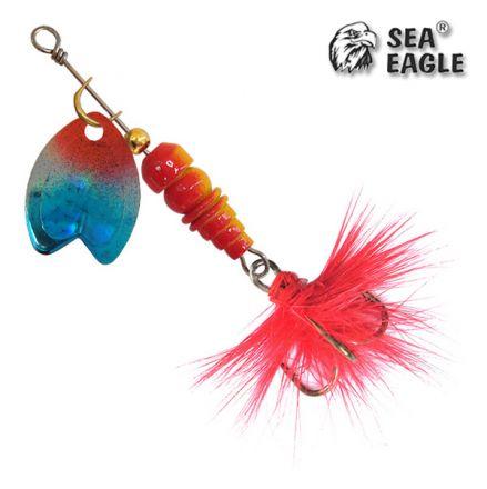 блесна Sea Eagle 023-7