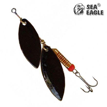 Блесна Sea Eagle 035-4