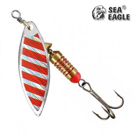 блесна Sea Eagle 053-14