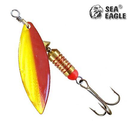 блесна Sea Eagle 053-21