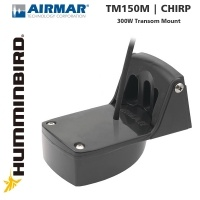 Сонда Airmar TM150 CHIRP Humminbird