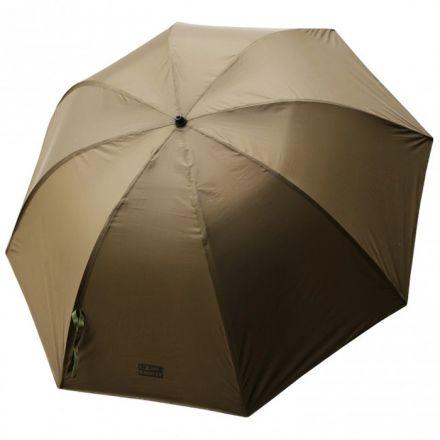 риболовен чадър Fox