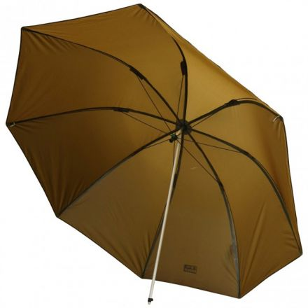 Fox 60`` Brolly