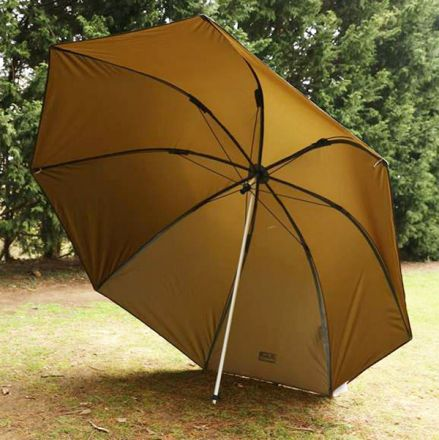Чадър Fox 60`` Brolly