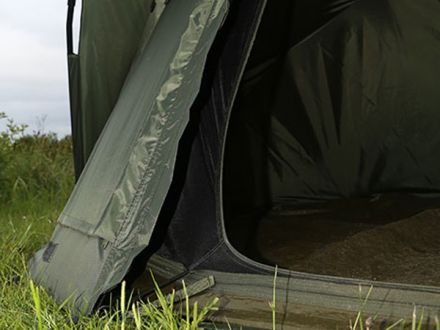 Палатка Fox Royale Euro Dome 1 man bivvy
